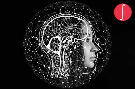 test psychotechnique explication
