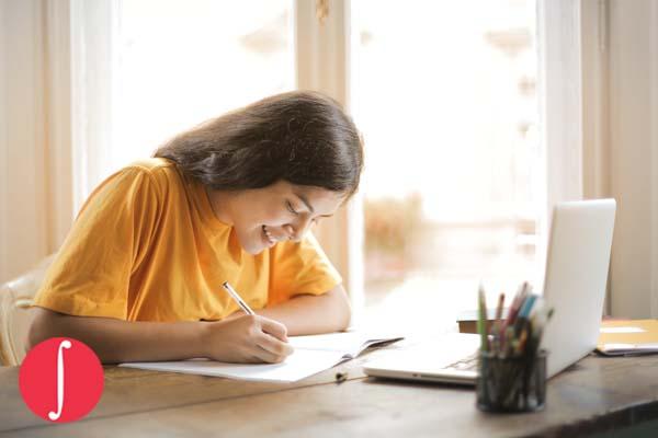 """<div class=""""pricing-table""""><div class=""""one-half first featured"""" style=""""text-align: center; width: 100.717949%; background-color: beige; padding: 24px 30px;""""><i class=""""sp-icon-star""""></i><p></p> <p style=""""font-weight: bold; font-size: 24px;"""">Allez plus loin et obtenez cette impulsion qui vous fait vous démarquer du reste. </p> <p>Accédez à des tests psychotechniques uniques et 100% originaux pour 39 € </p> <p><a class=""""button"""" href=""""https://www.psychotechniqua.com/abonnement-tests-psychotechniques-afpa"""" rel=""""nofollow"""">S'inscrire </a></p> </div> </div>"""