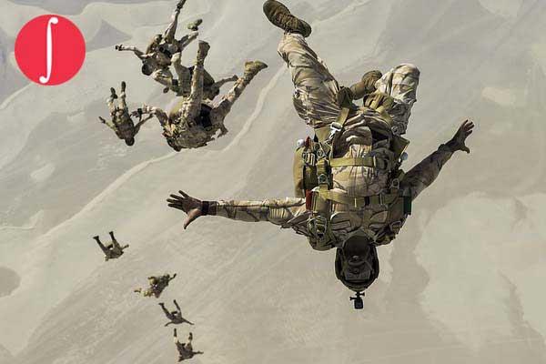 test psychotechnique recrutement armée