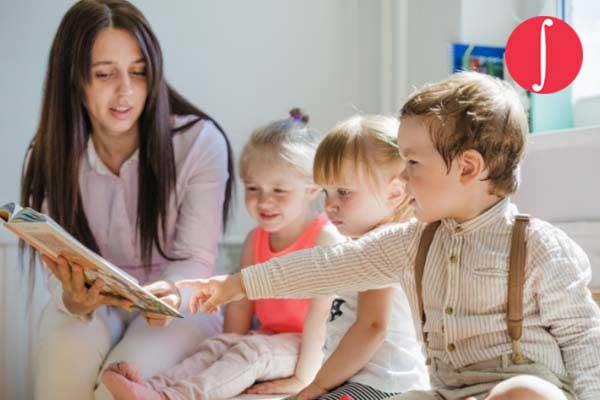 test psychotechnique gratuit pour le concours d auxiliaire de puericulture