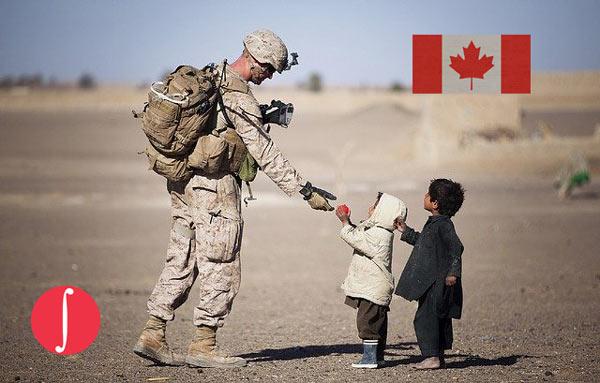 tafc test d'aptitude des forces canadiennes