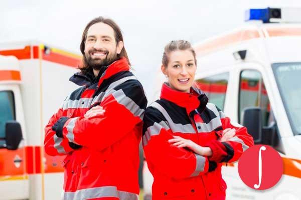test psychotechnique auxiliaire ambulancier pdf