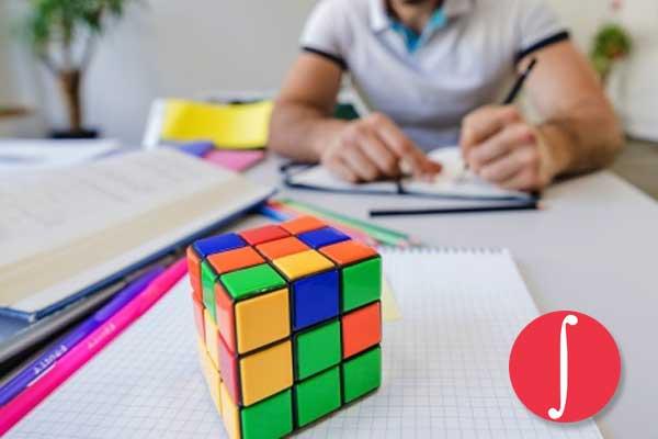 test psychotechnique figure geometrique gratuit