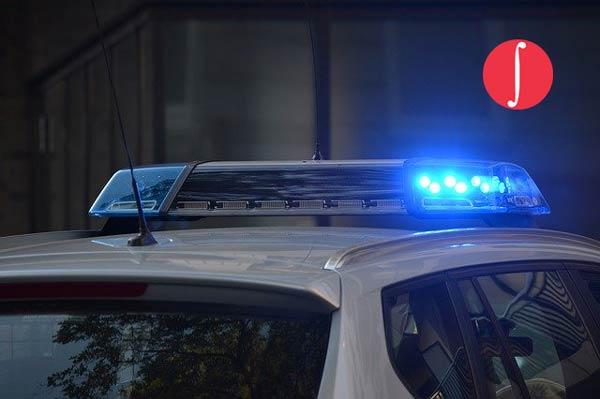test psychotechnique Police cantonale